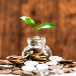 金融商品に代わる投資対象『コンパクトマンション』とは?