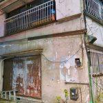 資産整理~ボロボロの廃屋や扱いに困る不動産の価値